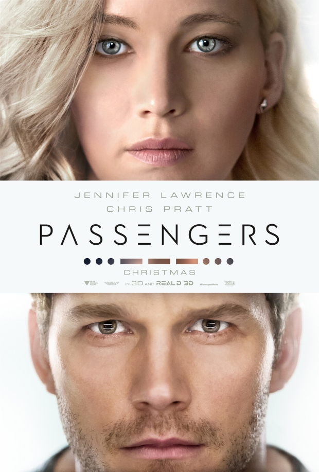 passengers-poster-new.jpg